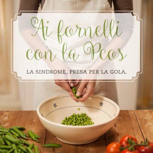 pcos-fornelli