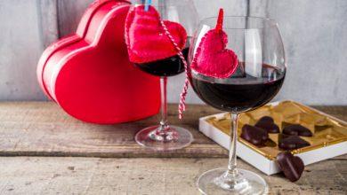 Sirt Diet, la dieta del vino rosso e del cioccolato