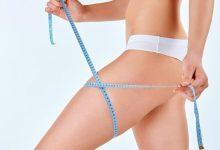 Tutto quello che c'è da sapere sulla cellulite