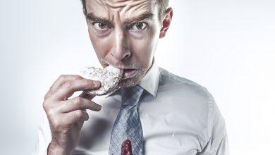 Tutto quello che c'è da sapere sulla Dieta Dukan
