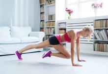 calisthenics, un allenamento a corpo libero