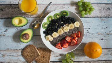 la migliore dieta depurativa per eliminare le tossine nocive