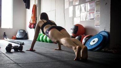 allenamento funzionale esercizi