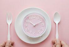 dieta intermittenza